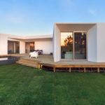 Okres budowy domu jest nie tylko wyjątkowy ale także ogromnie wymagający.